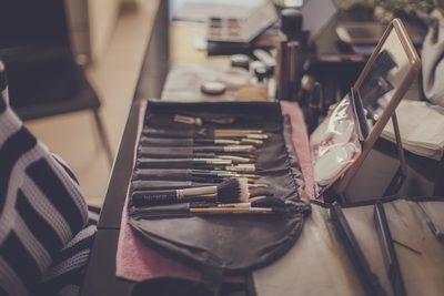 atelier maquillage domicile